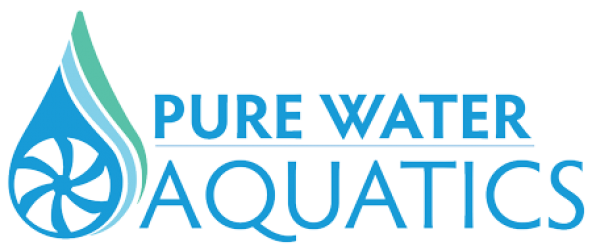 Pure Water Aquatics